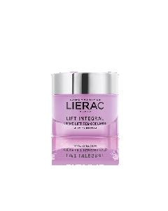 Lierac Lift Integral Creme Lift Remodelante 50 ml