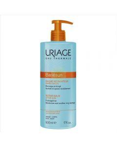 Uriage Bariesun Repair Balm After Sun 500 ml