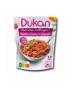 Dukan Konjac Noodles Bolognaise 280 gr