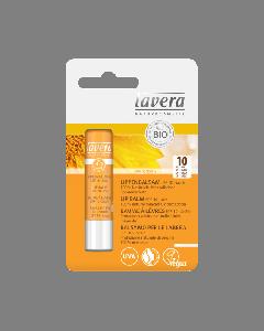 Lavera Lip Balm SPF10 Sun 4.5 gr