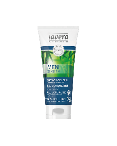 Lavera Men Sensitiv 3 in 1 Shower gel 200 ml