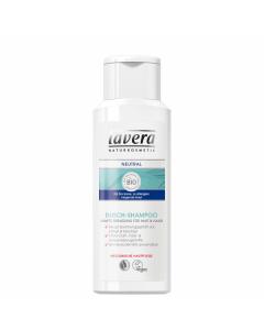 Lavera Neutral Shower & Shampoo 200 ml