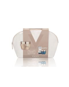 Vichy Neovadiol cream normal-mixed skin 50 ml & Mineral 89 5 ml & Neovadiol Nuit 15 ml