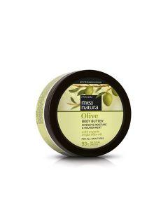 Farcom Mea Natura Olive Body Butter 250 ml