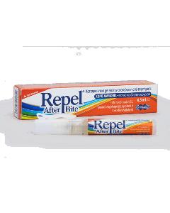Unipharma Repel After Bite gel 6.5 ml