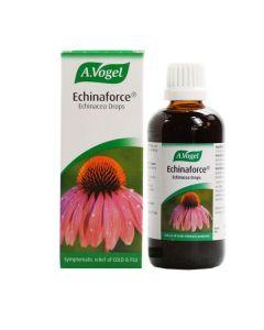 A. Vogel Echinaforce 50 ml
