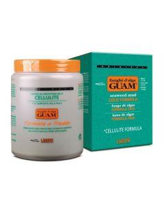 Guam Fanghi d Alga Formula a Freddo 750 ml