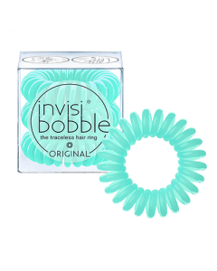 Invisibobble Original Mint to Be Hair Rings