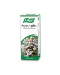 A. Vogel Agnus Castus Chaste Tree 50 ml
