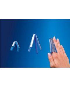 Anatomic Help Finger Protector Splint 0252