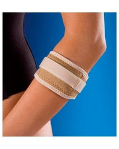 Anatomic Help Δέστρα Επικονδυλίτιδας (Tennis Elbow) 03062