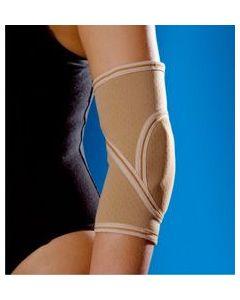 Anatomic Help Επιαγκωνίδα Προστατευτική 03063