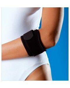 Anatomic Help Δέστρα Επικονδυλίτιδας με σιλικόνη 0068 Size One