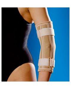 Anatomic Help Επιαγκωνίδα με μεταλλικά στηρίγματα 03066