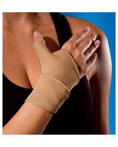 Anatomic Help Στήριγμα καρπού & αντίχειρα 3070