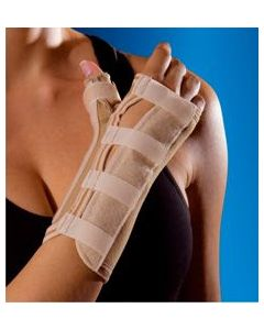 Anatomic Help Νάρθηκας καρπού & αντίχειρα 3306