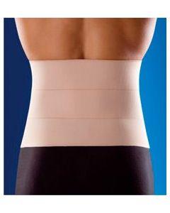 Anatomic Help Ζώνη μετεγχειρητική & κοιλίας