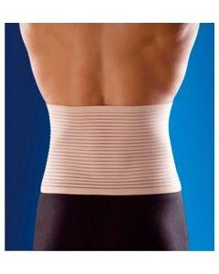 Anatomic Help Ζώνη μετεγχειρητική & κοιλίας καλοκαιρινή