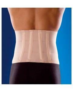 Anatomic Help Ζώνη οσφύος 'Deseze