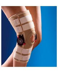 Anatomic Help Νάρθηκας Ρυθμιζόμενος με μοίρες 3019