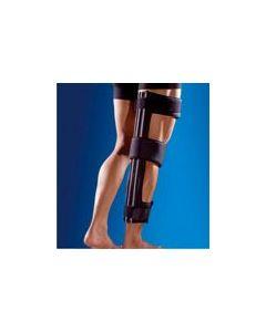 Anatomic Help Νάρθηκας Ακινητοποίησης Γόνατος, ανοιχτός 7093