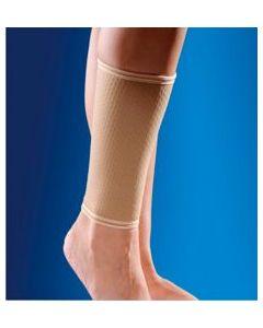 Anatomic Help Περικνημίδα 3096