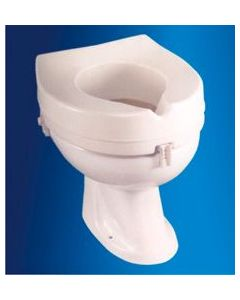 Anatomic Help Ανυψωτικό τουαλέτας 11cm 0126