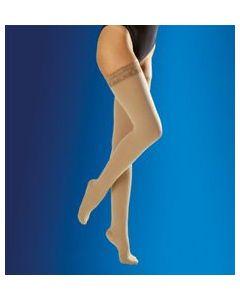 Anatomic Help Κάλτσα Ριζομηρίου (κλειστά δάχτυλα) CLASS I 1312