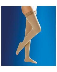 Anatomic Help Κάλτσα Ριζομηρίου (ανοιχτά δάχτυλα) CLASS II 1335