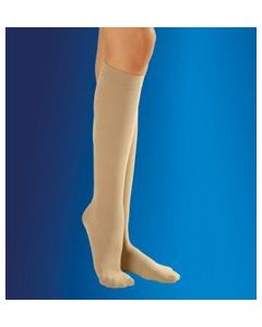 Anatomic Help Κάλτσα Κάτω Γόνατος (κλειστά δάχτυλα) CLASS II 133