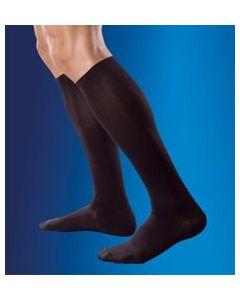 Anatomic Help Ανδρικές Κάλτσες cotton