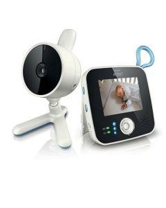 Avent Ψηφιακή οθόνη βίντεο