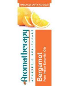 Ayurcare Bergamot 10 ml