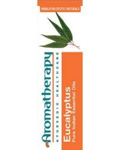 Ayurcare Eucalyptus 10 ml