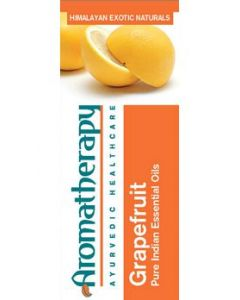 Ayurcare Grapefruit 10 ml
