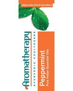 Ayurcare Peppermint 10 ml