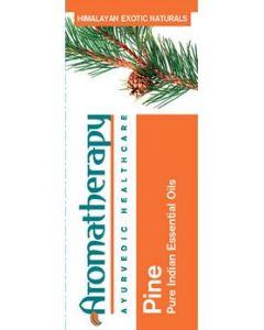 Ayurcare Pine 10 ml