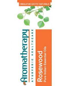 Ayurcare Rosewood 10 ml