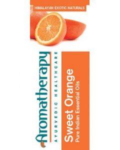 Ayurcare Sweet Orange 10 ml