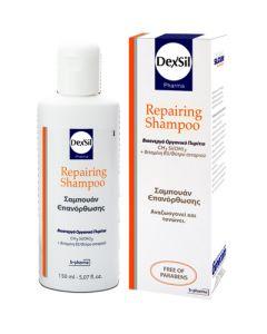 Dexsil Repairing Shampoo 150 ml