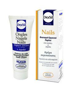 Dexsil Nails 30 ml