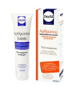 Dexsil Joints body gel 100 ml