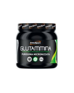EthicSport Glutammina 300gr