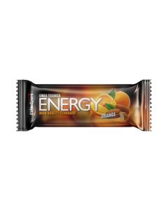 EthicSport Energy bar orange 40 gr