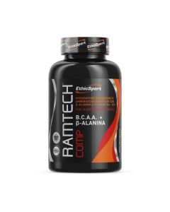 EthicSport Ramtech 1350 mg 120 tabs