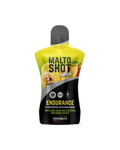 EthicSport Maltoshot Endurance Tropical 50 ml