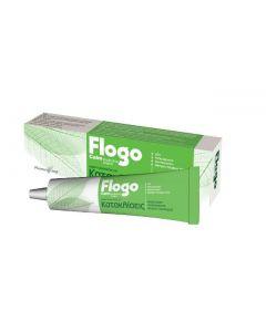 Flogocalm Protective Cream for pressure sores 50 gr