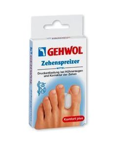 Gehwol Toe Separator G medium 3 pads