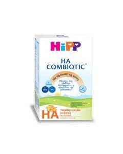 Hipp HA Combiotic 500 gr