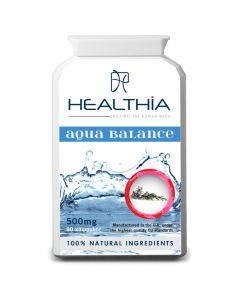 Healthia Aqua Balance 90 caps